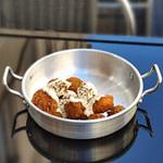 restaurant falafel lyon